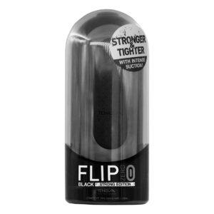 TENGA-FLIP-ZERO-黑色-product-image-2. 更多成人用品,立即到 www.diutionary.com 選購!