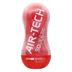 TENGA-AIR-TECH-SQUEEZE-重複使用型真空杯-Regular-product-image-new-2. 更多成人用品,可到 www.diutionary.com 選購!