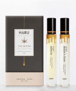 HARU-THE-ROOM-大麻香水精油-product-image-1