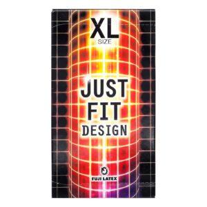 Just-Fit-超級大碼裝-6656mm-乳膠安全套-12片裝-product-image-1