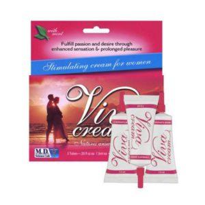 Viva-Cream-女士高潮凝露-product-image