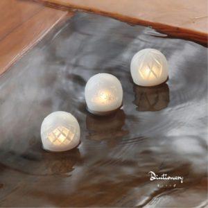 iroha-ukidama-漂浮光球-cover-image