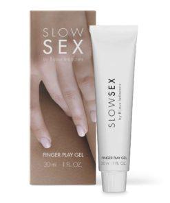Bijoux Indiscrets SLOW SEX-Finger-play-Gel_4