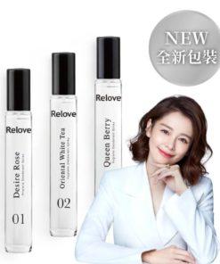 RELOVE-G7私密護理抑菌清爽噴霧-01慾望玫瑰-product-image-2